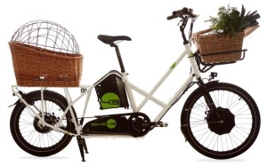 velo cargo bike43