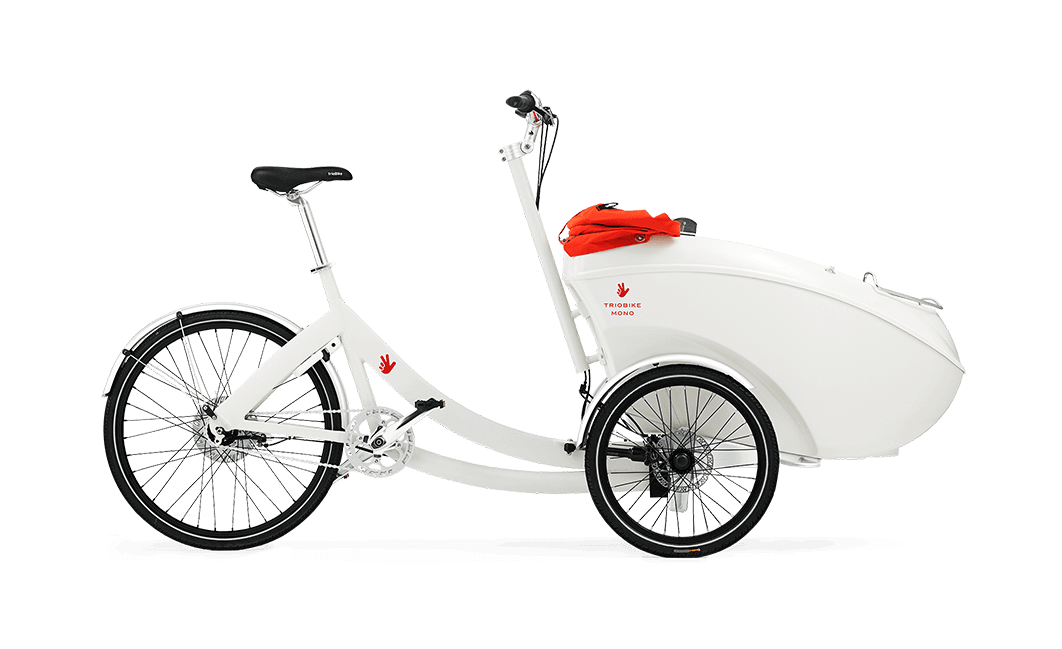 triobike-mono-white-1062