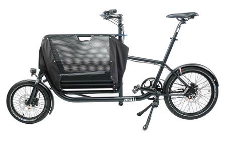 cargobike-muli-2018